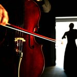 Why you should learn a musical instrument as an adult