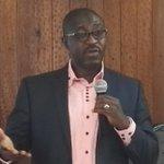 Director decries poor regulations on antibiotics in animal production