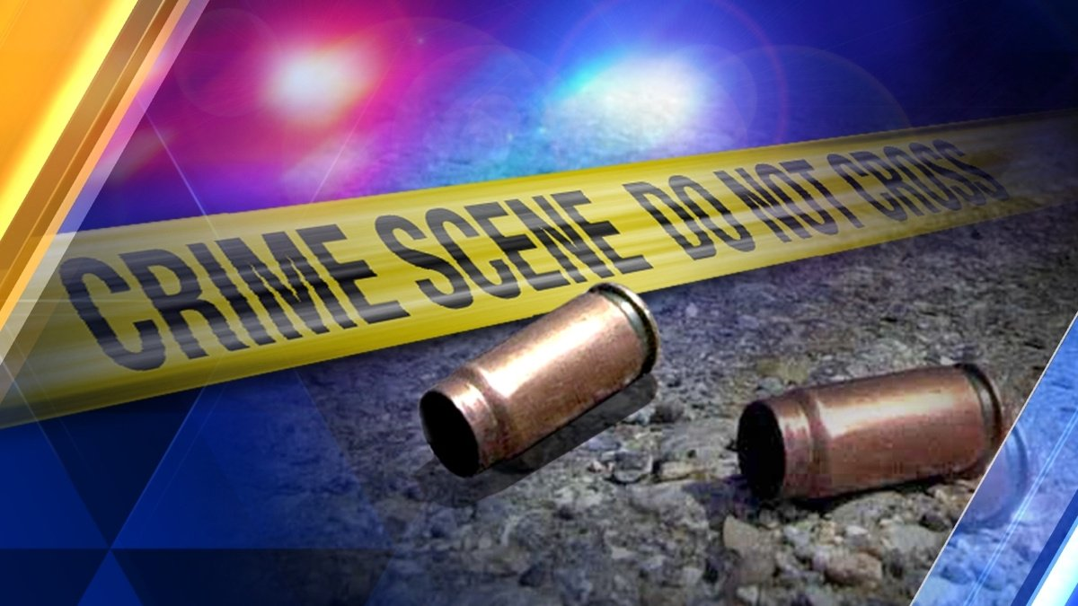 1 killed, another injured in Cedar Falls overnight shooting