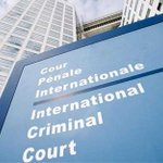 Burundi rejects International Criminal Court war crimes investigation