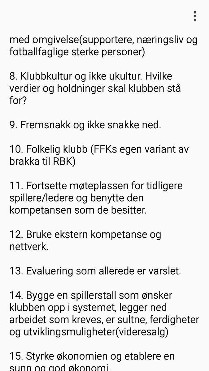 #FFK1903