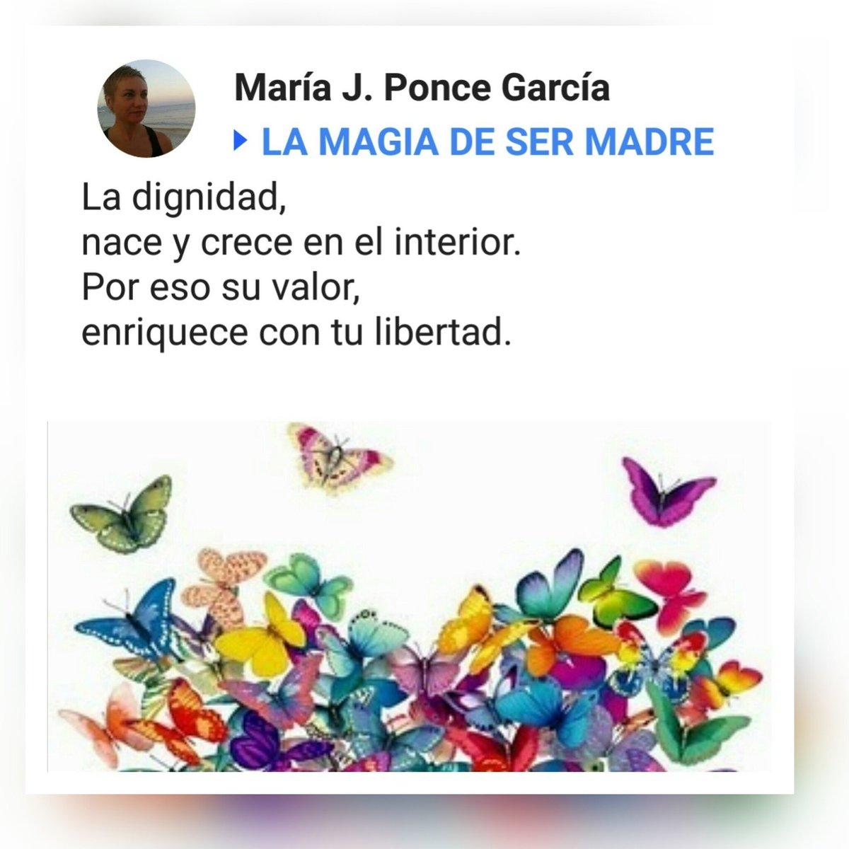 RT @mjpg69: #Dignidad https://t.co/ifdOGH9pse