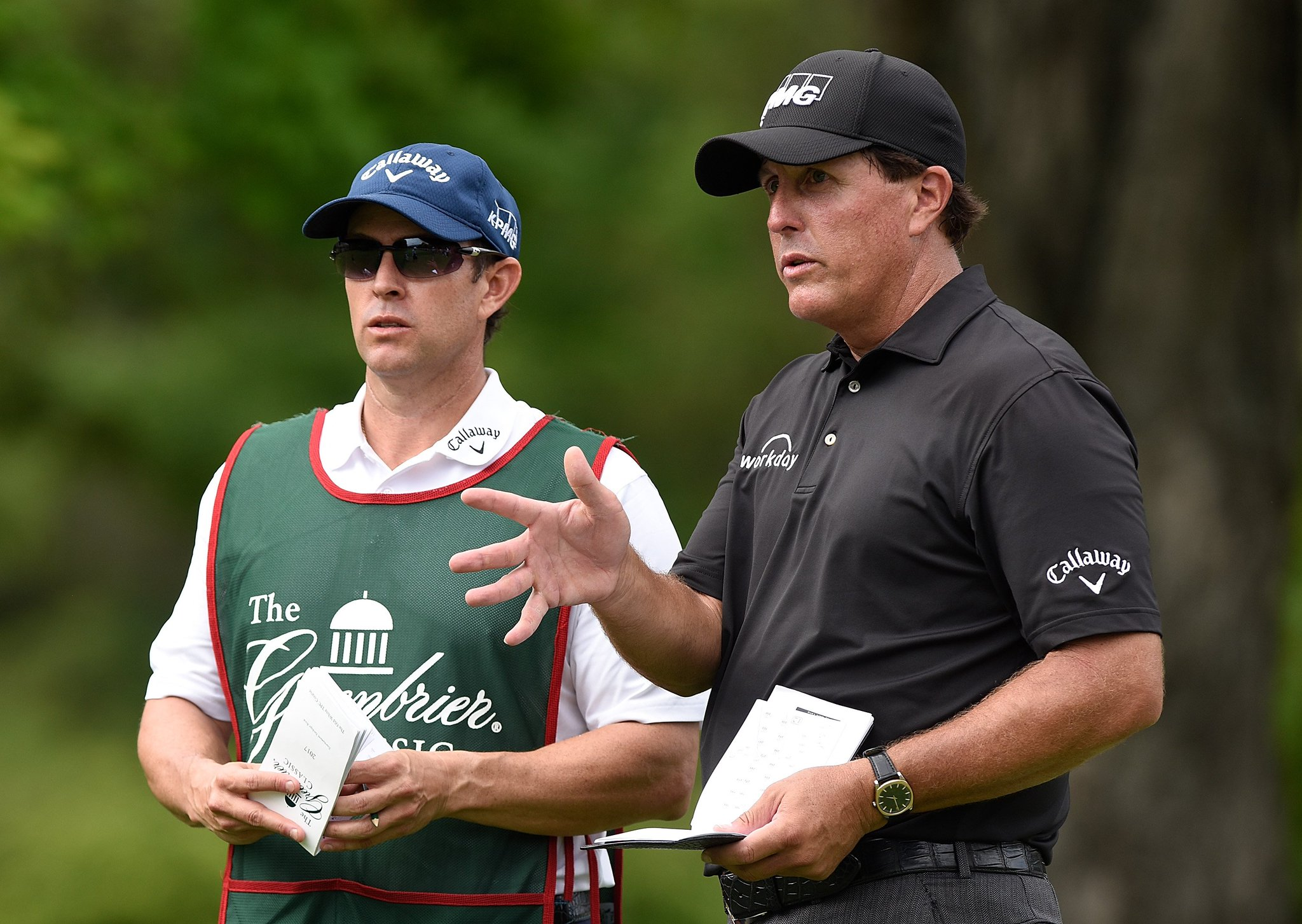 Is bro-caddie the new trend on TOUR?  Six questions for the fall break.  https://t.co/mkC9ChHLaB https://t.co/vQ0yX0CWgZ