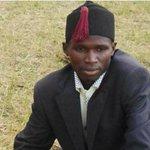 Wife kills husband in Meru County, KCSE student