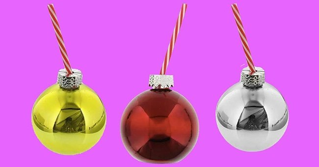 Say hey to these 99p baubles that'll literally change your