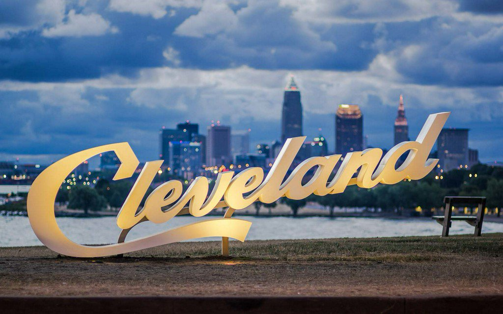 26 Things to Do in Cleveland, Ohio
