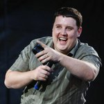 Peter Kay announces first live stand-up tour in eight years - how to get tickets