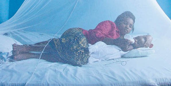 Infection rate as fight against malaria intensifies in Mwanza