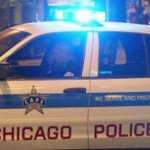 Shootings In Chicago Leave 8 Wounded Since Friday Night