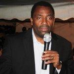 I didn't file for bankruptcy, says ex-Mwingi Central MP Joe Mutambu