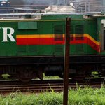 AfDB wants Kenya, Uganda Governments to help recover RVR debts
