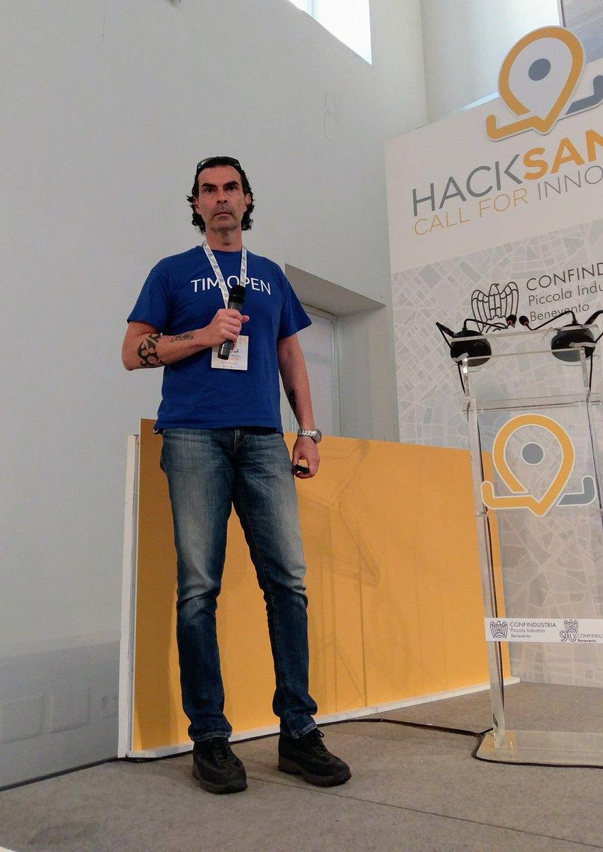 #hackathon