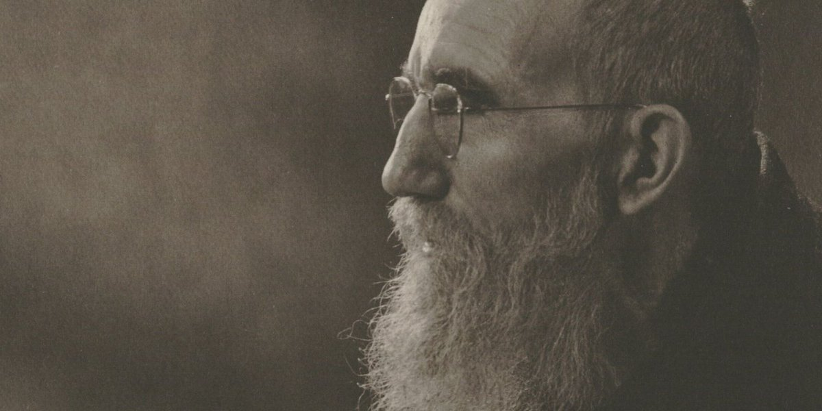 Beatification of Father Solanus Casey draws 70,000 faithful Catholics to Detroit