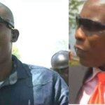 Detectives expose crimes committed by 'chief witness' Ngengi
