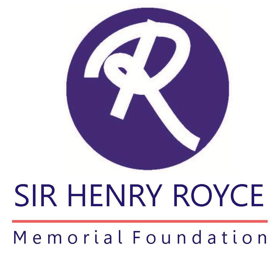 test Twitter Media - #Job #Vacancy #BusinessManager @HenryRoyceFound  - details on the web site: https://t.co/carLTO3ZxA https://t.co/mFFceElaSF