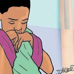 PARENTING : Help your child overcome shyness