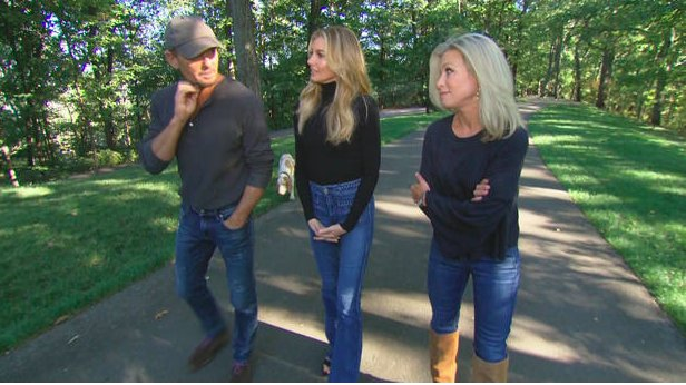 RT @CBSSunday: Country music power couple @TheTimMcGraw and @FaithHill in perfect harmony https://t.co/nFnfEj7YrI https://t.co/5xhuDdyruG