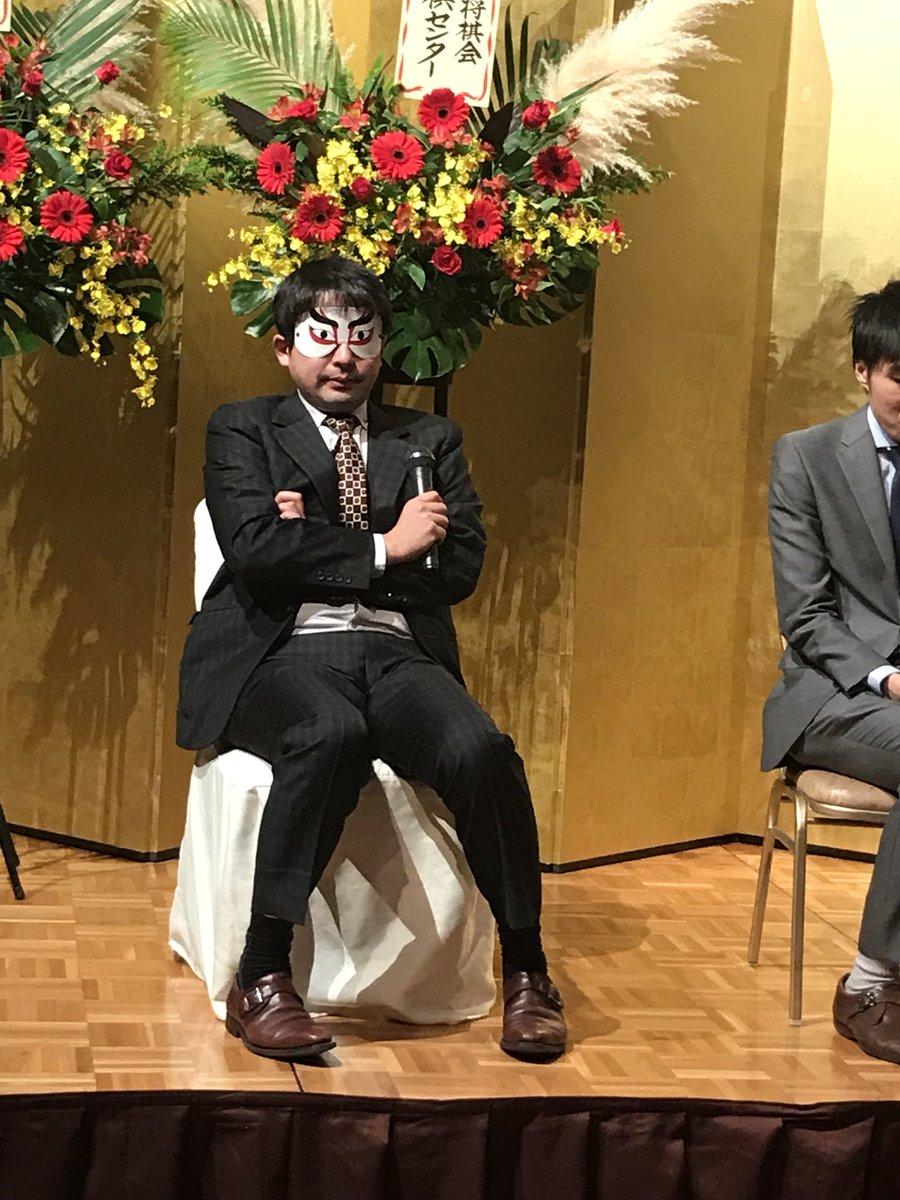 鈴さんの投稿画像