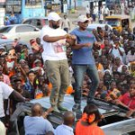 Why the Coast plays second fiddle in national politics, affairs
