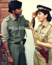 Wishing You A Very Happy Birthday Juhi Chawla  Stay Blessed Great Year Ahead !