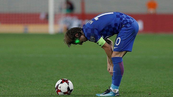 Después del Suecia 1 0 Italia  grecia 0 0 croacia