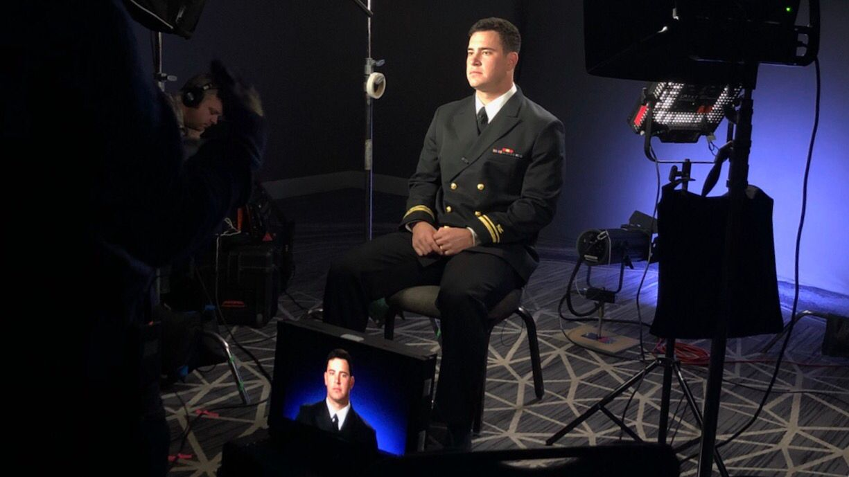 Catch Joe Cardona on Football Night in America before @SNFonNBC! https://t.co/ur64ZGiQ3v
