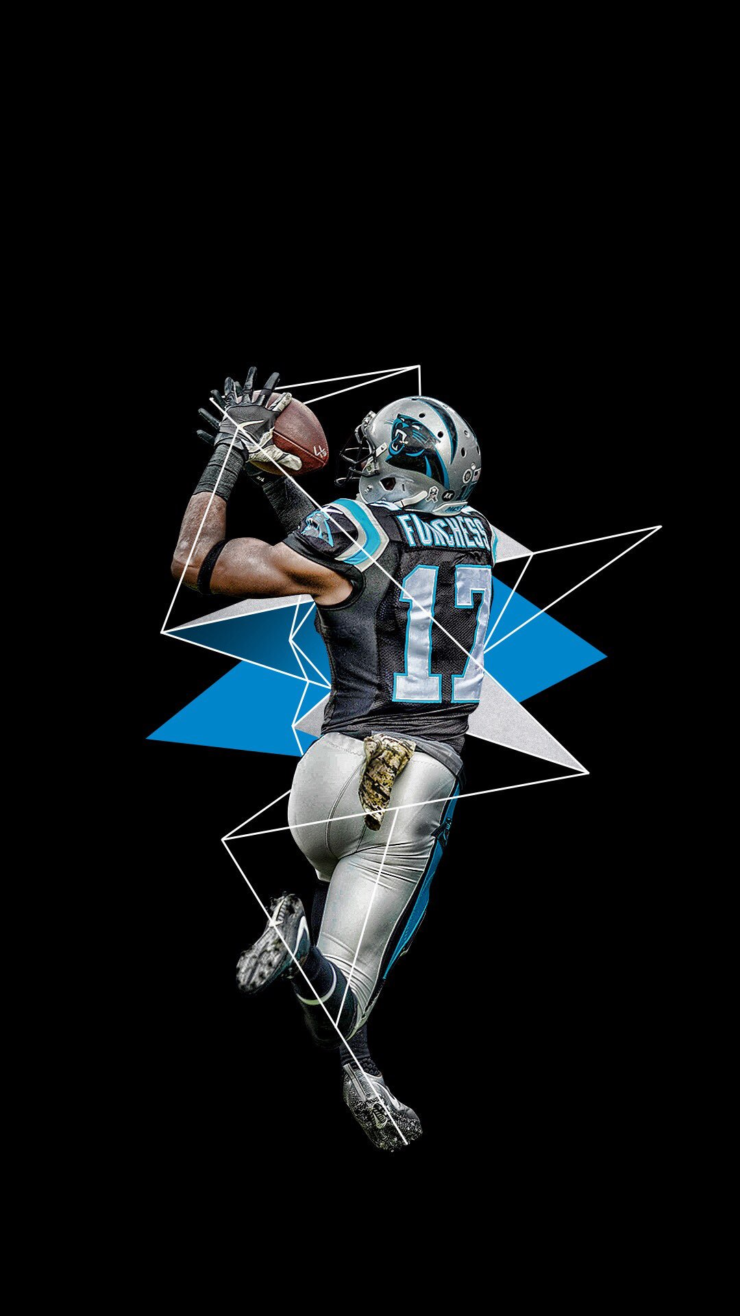 @D_FUNCH should be your new wallpaper �� https://t.co/RaySWY0xWJ