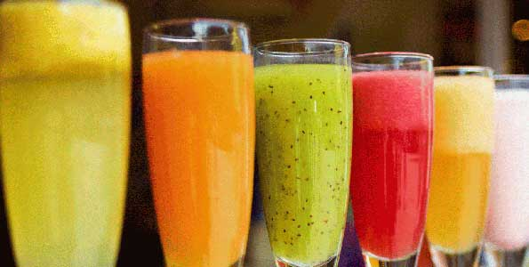 New juice factory to open next year