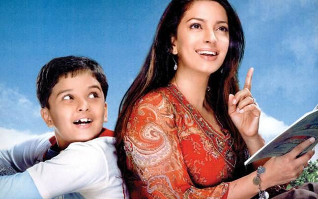 Jhalak Dikhhla Jaa 3 to Badmaash Company: A look at brief stint with reality TV