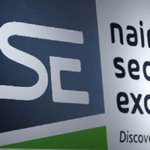 NSE raises over kshs 6m during 2017 charity trading day