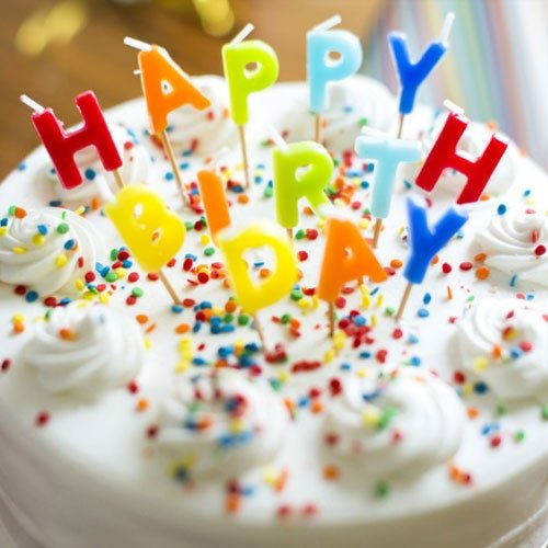 HAPPY BIRTHDAY GERARD BUTLER HAVE A GREAT DAY XXX
