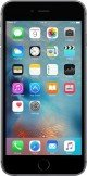 Apple iPhone 6s 32GB Sales, Offers & Discount Vouchers @@...
