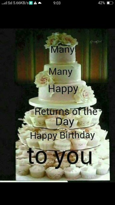 Happy birthday juhi chawla  best wishes for you juhi chawla