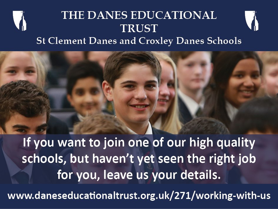 Whether you are interested in teaching or other school roles, please visit https://t.co/ICWYsQvwqV to send us your CV. We look forward to hearing from you. https://t.co/flA0XUGU0d