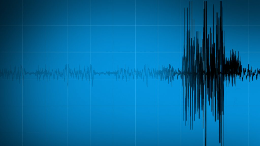Costa Rica hit by magnitude 6.5 earthquake