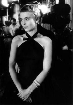 ""\""""Money doesnt buy happiness. But happiness isnt everything.""""  Happy birthday, Jean Seberg ...""280|400|?|en|2|e77c14af7c1baacc9c34da8dbac99446|False|UNLIKELY|0.3083232641220093