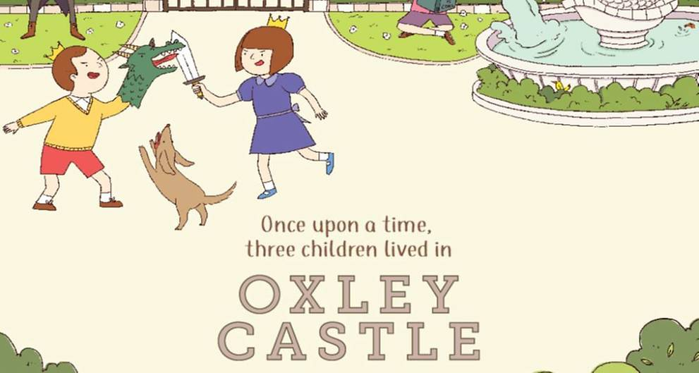 The Online Citizen apologises to PM Lee for post on Oxley Castle children's book