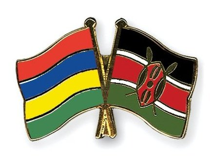 Kenya, Mauritius seal deal to eliminate double taxation