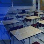 Board suspends Iowa educator's teaching license