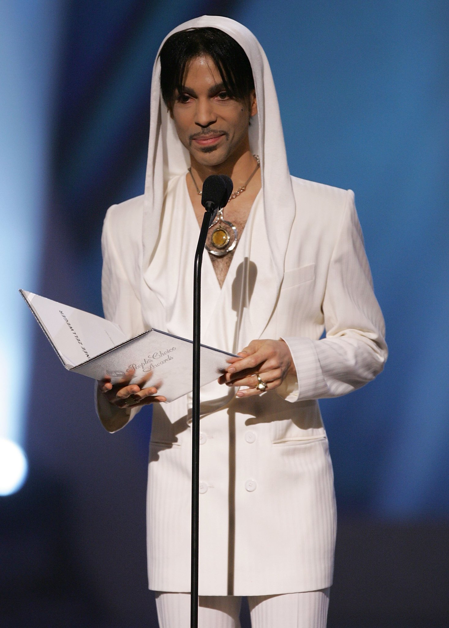 Prince's estate is reportedly accusing Roc Nation of falsifying documents in streaming deal. https://t.co/pqkypnRDY3 https://t.co/sWaixcIhxu