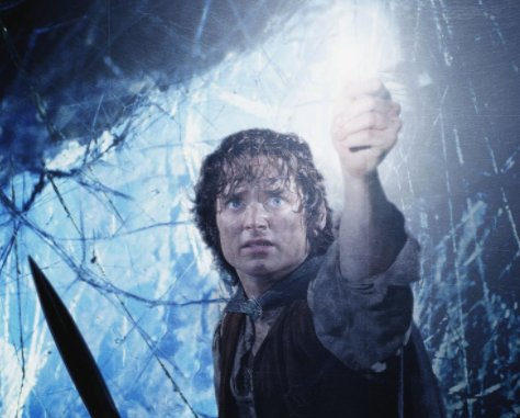 Lord of the Rings is coming back https://t.co/TBqNwjULPA https://t.co/6VEQuFDuk5