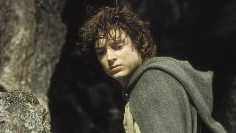 It's Official: 'Lord of the Rings' TV Series Gets Multiple-Season Commitment at Amazon https://t.co/b7SYHEX8cf https://t.co/NGCB2gj9M6