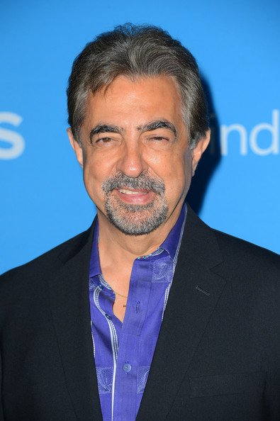 Happy Birthday Joe Mantegna