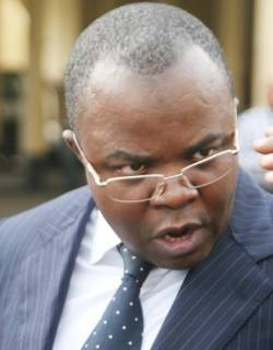 Rogue Maryland Attorney Emeka Ugwuonye Struck Off Roll Of Lawyers In Nigeria Over Fraud https://t.co/EwDTVlC6HJ https://t.co/uwAPhrdJ3w