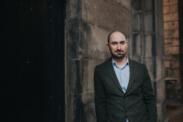 Portland Baroque Orchestra gives bassoon spotlight in 'Music from Dublin Castle'