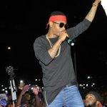 Nigeria's Wizkid crowned best African artist at AFRIMA