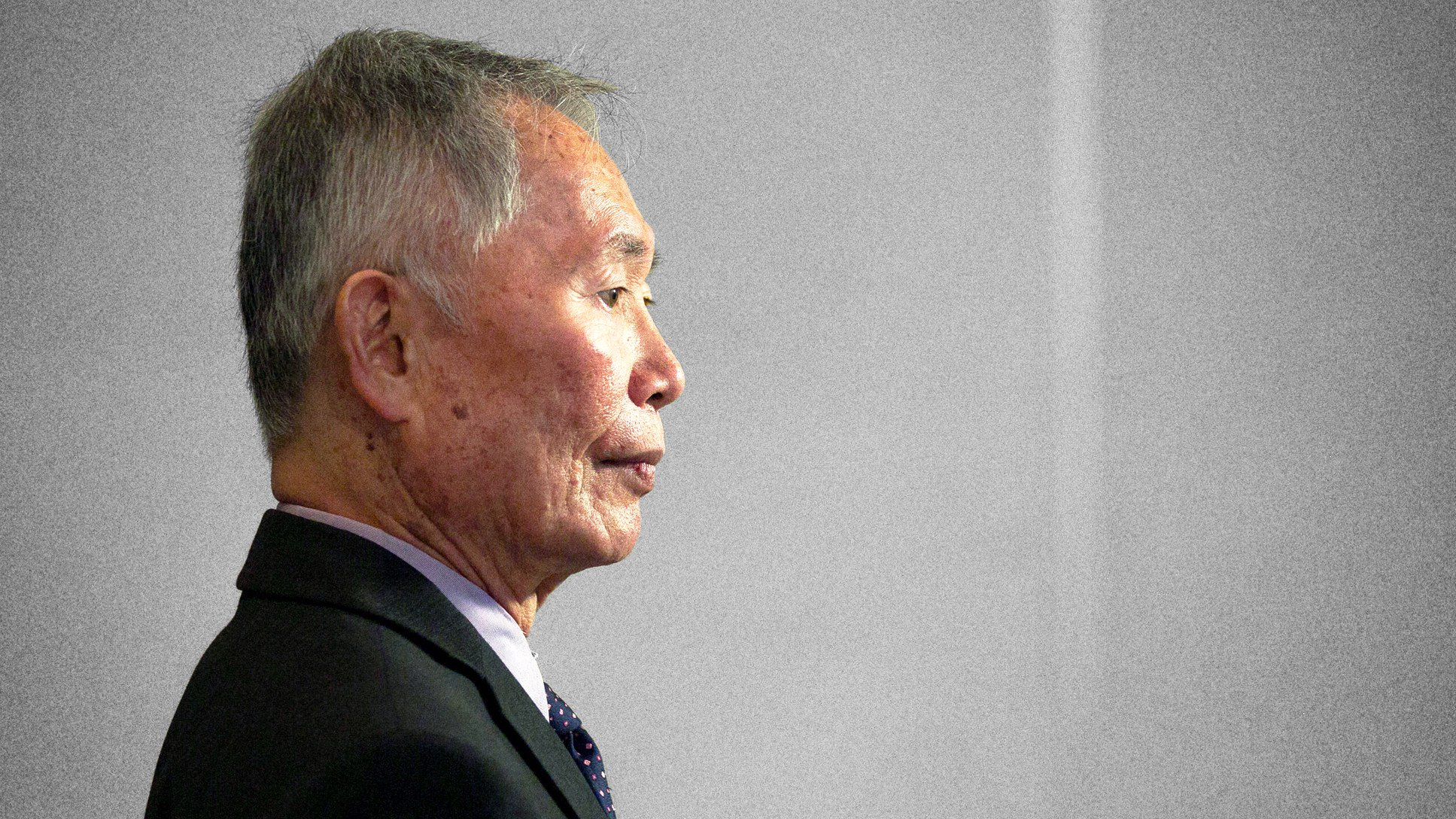 George Takei says sexual assault allegations are a Russian conspiracy https://t.co/Yl9VqrNIay https://t.co/DuZQAcQBMS