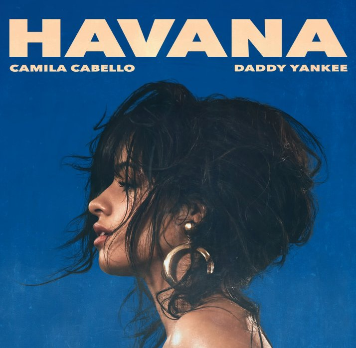 .@camila_cabello + @Daddy_Yankee = ��'Havana (Remix)' ��https://t.co/XxVal29vkv https://t.co/n5L6V4UolZ