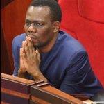 DODOMA: ZITTO KABWE APEWA ONYO BUNGENI LEO