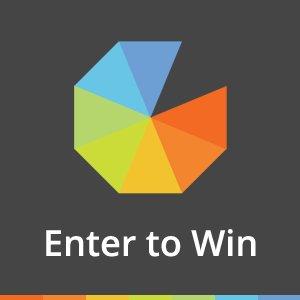 Win 10 Steam Keys Giveaway November 2017